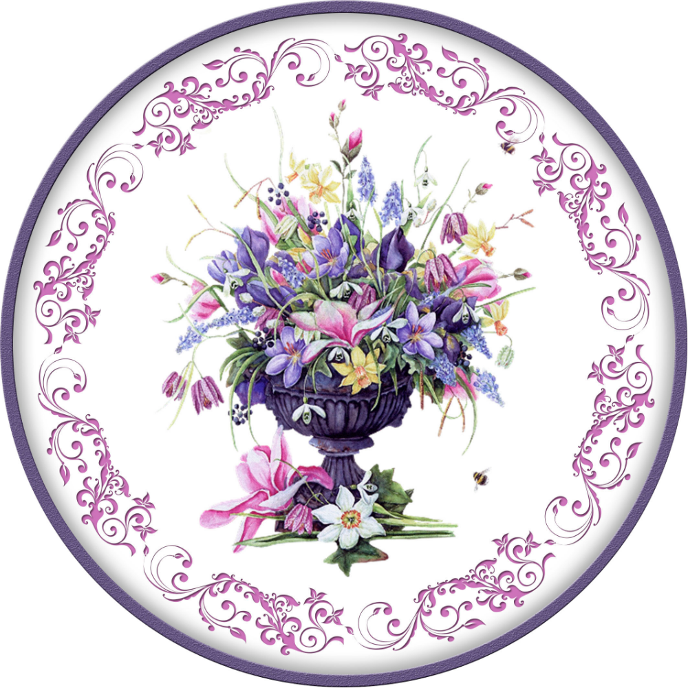 Пин от пользователя Irena -64 на доске цветы2