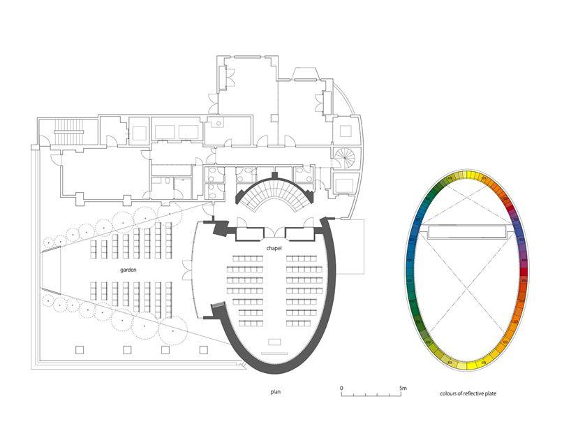 rainbow-chapel-kubo-tsushima-architects-tokyo-designboom-02