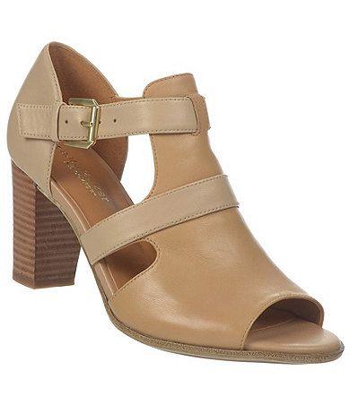 Available ZapatosZapatos Available AtdillardsTacones Available AtdillardsTacones ZapatosZapatos CrdxoBe