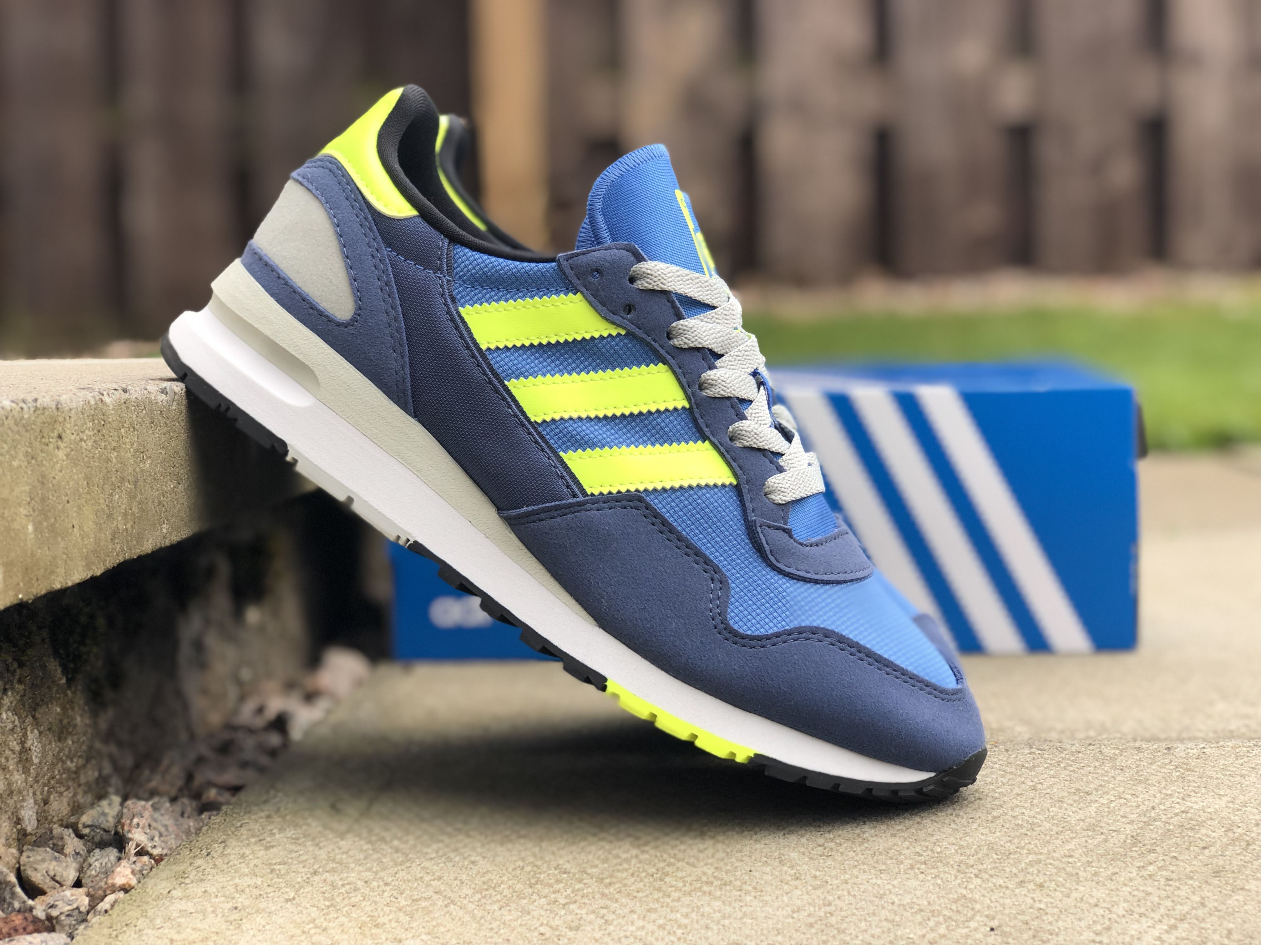 Adidas Lowertree | My Adidas Trainers in 2019 | Adidas