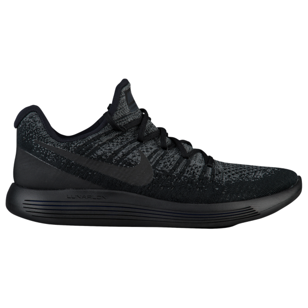 Nike Lunarepic Low Flyknit 2 Men S Fashion Sale Sneakers Foot Locker