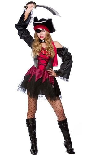 Pin By Tong Finger On Pirates Pinterest Fancy Dress Dresses And