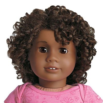 Just Like You 58 With Images Custom American Girl Dolls My