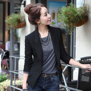 look perfeito^^