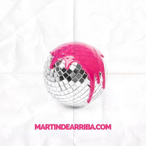 MARTINDEARRIBA.COM