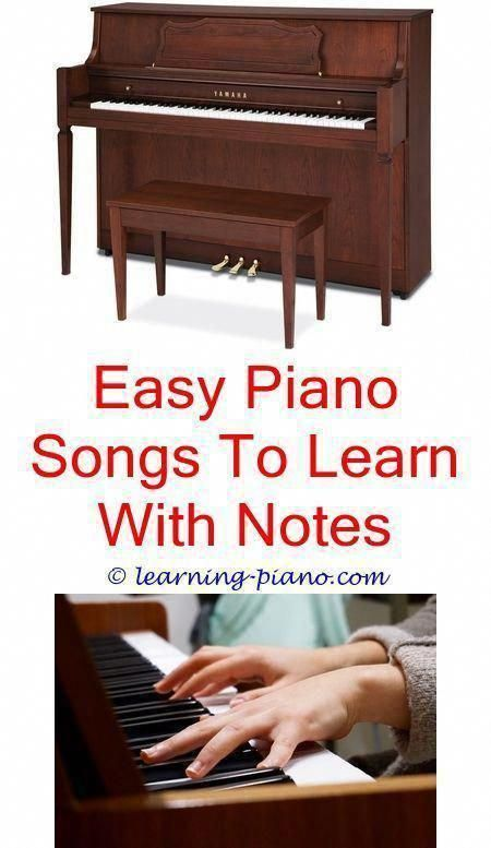 learnpiano learn basic piano lessons - learning piano ...