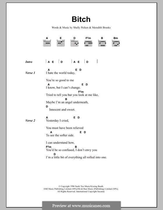 Pin On Music I Love Sheet Music