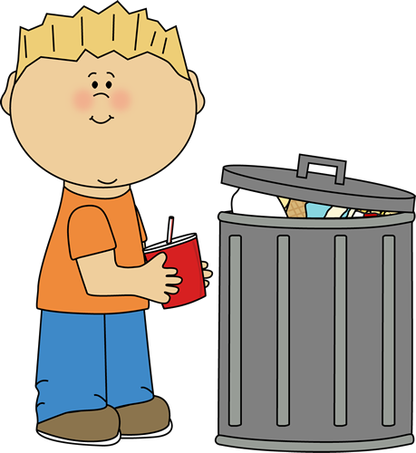 kid picking up trash im genes de ni os pinterest kid picks rh pinterest ca classroom rules clipart symbols classroom rules clipart images