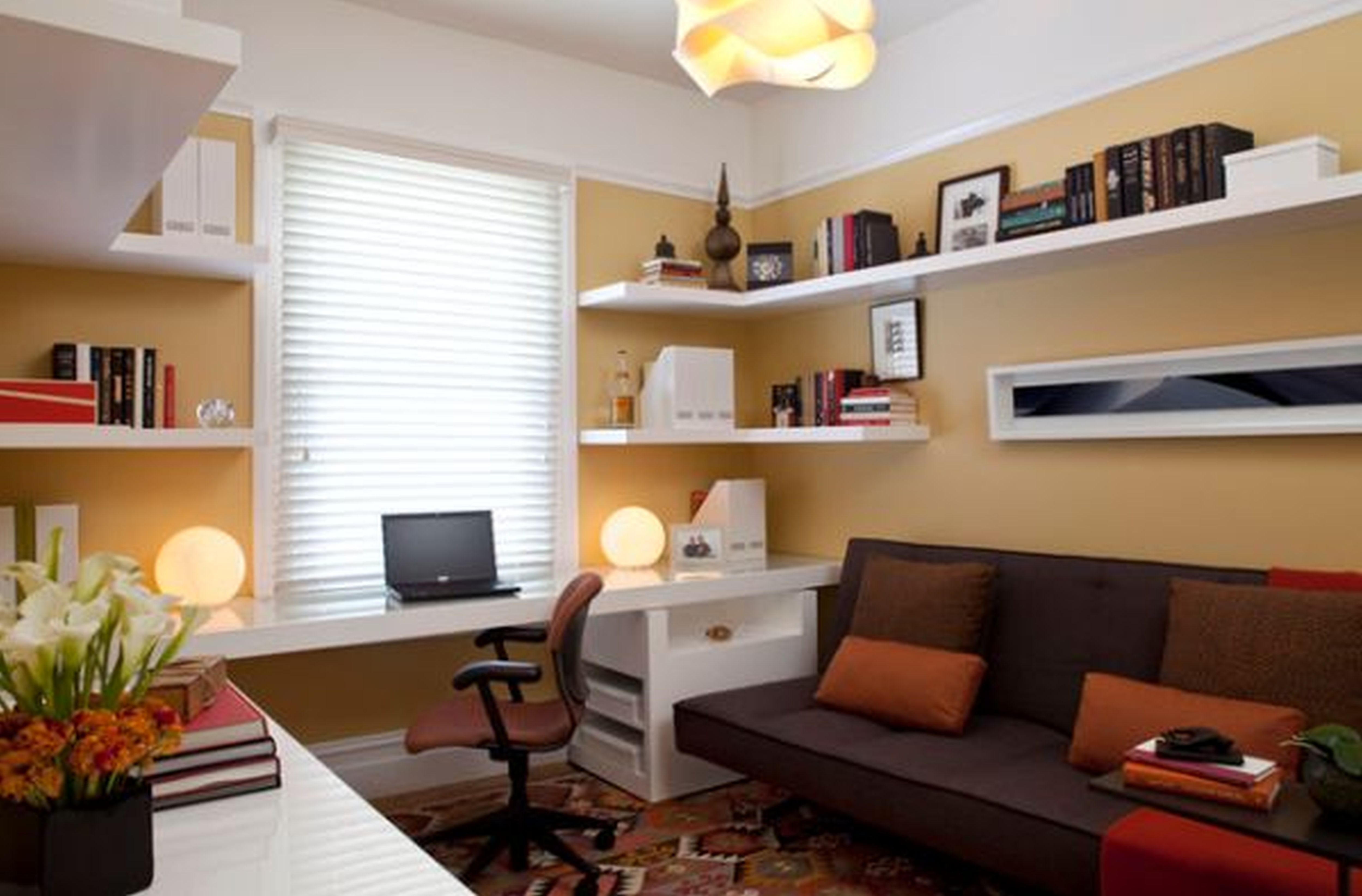 wall shelves for office. Integrated Wall Bookshelves - Google Search Shelves For Office T