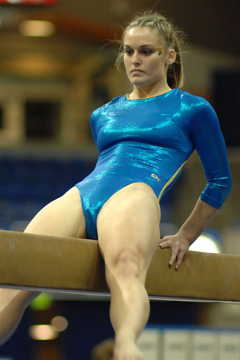 gymnastics-leotards-for-girls-voyeur-asiansexporn-star-picture