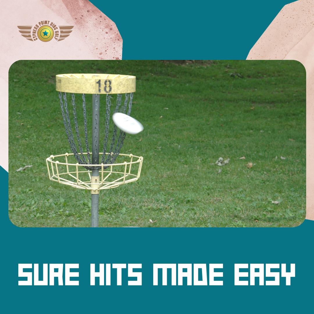 27++ Best disc golf shots of all time viral