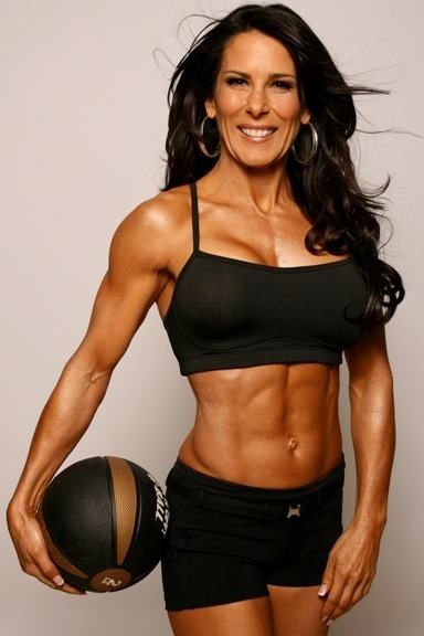 Does bodybuilding com misc Sometimes Make You Feel Stupid?