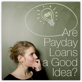 Real payday advance loans picture 5
