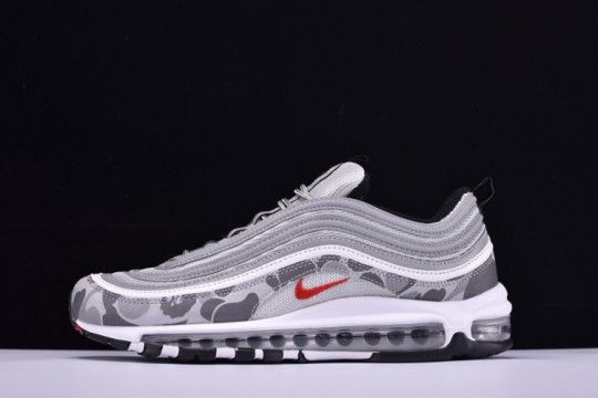 Pin by Moorelikeu on www.findsneaker.net | Pinterest | Air max 97, Air max  and Authenticity
