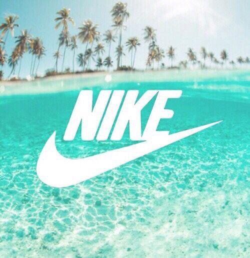 Pin By Jason Shird On Michael Jordan In 2019 Nike Wallpaper Nike