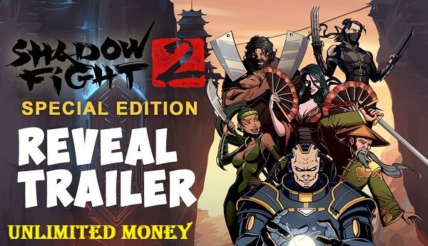 download shadow fight 2 play mob