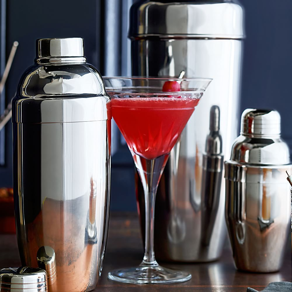 Ina garten 39 s cranberry martini cocktail time pinterest - Ina garten cocktail party ...
