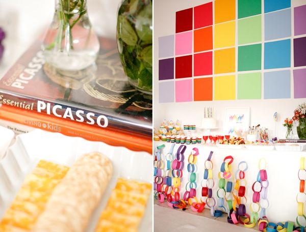 Scrapbook paper card stock for background
