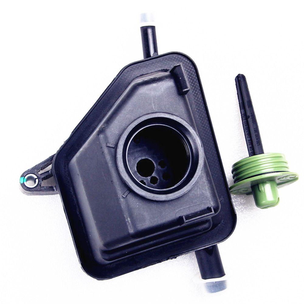 VW Bora Power Steering Pump Reservoir Pots For VW Beetle Jetta Golf