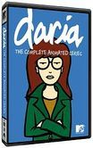 """Daria - The Complete Animated Series"" Staff Picks: January 2013"