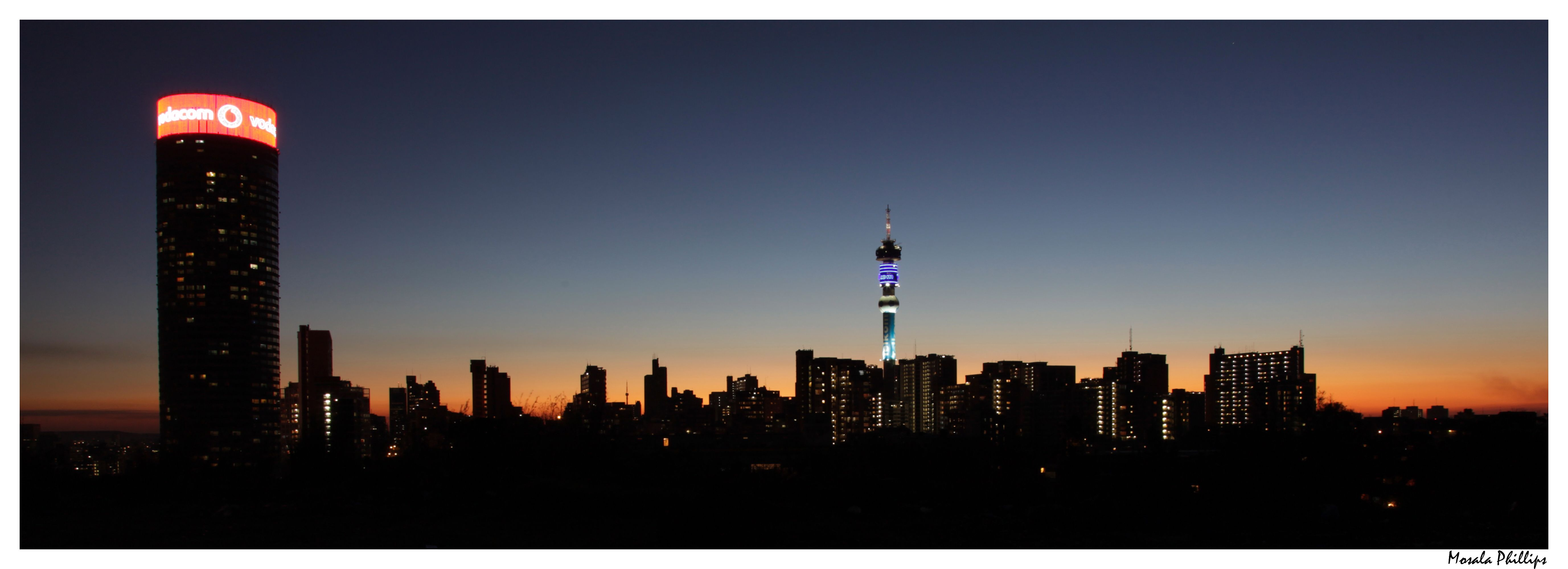 Johannesburg city skyline images google search art pinterest johannesburg city skyline images google search thecheapjerseys Choice Image