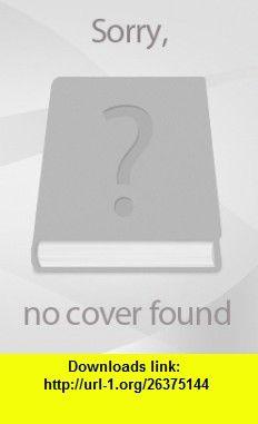 Sacraficial Pawn. Translated by Gordon Latta [Collins Crime Club] Francis Ryck ,   ,  , ASIN: B002G1B12C , tutorials , pdf , ebook , torrent , downloads , rapidshare , filesonic , hotfile , megaupload , fileserve