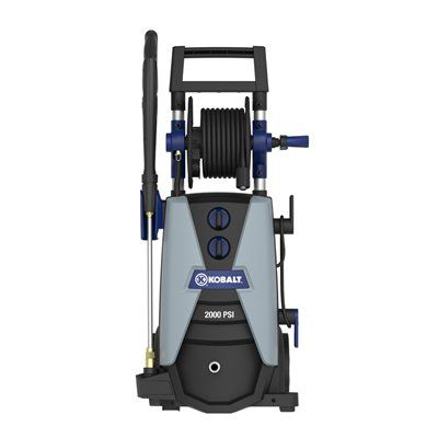 Pin On Outdoor Power Equipment Gt Pressure Washers