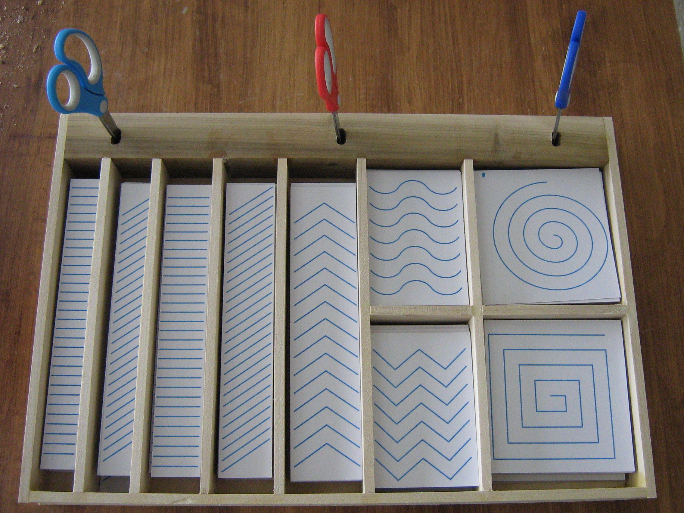 Pin On Montessori Homeschooling