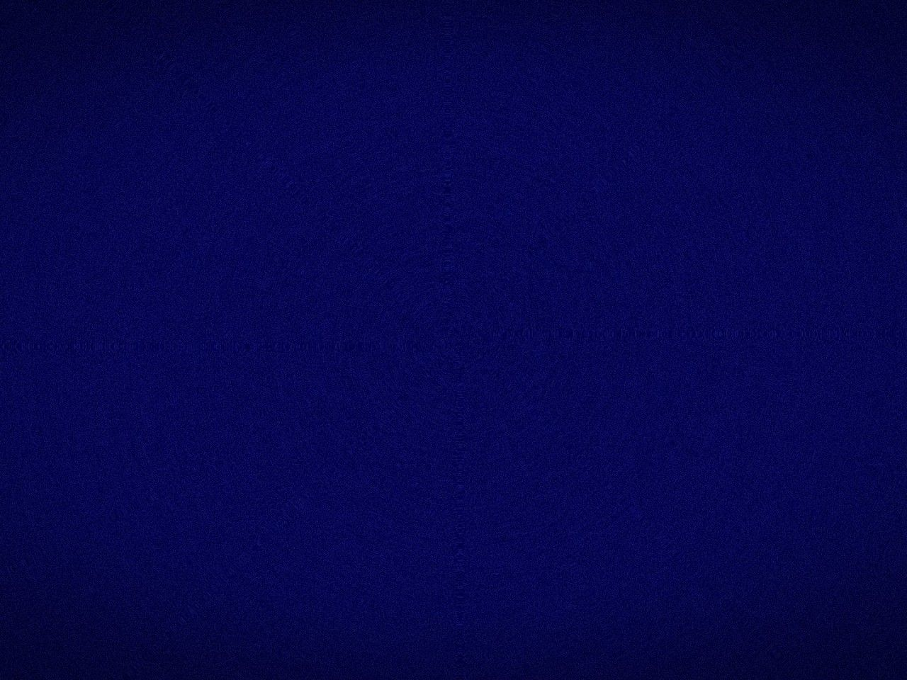 1280x960 Surface Solid Blue Dark Wallpaper Fullscreen Wallpapeprscraft