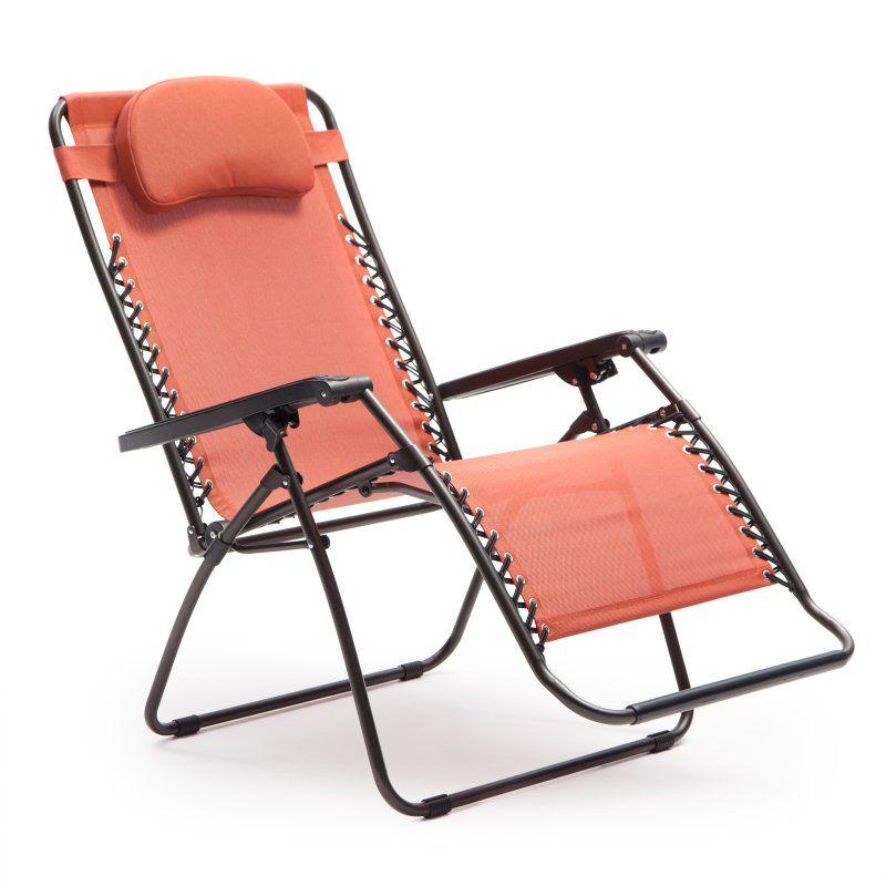 Prime Caravan Canopy Oversized Zero Gravity Recliner Outdoors Alphanode Cool Chair Designs And Ideas Alphanodeonline