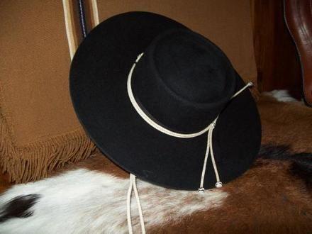 f7488b32bcff9 Sombrero gaucho norteño