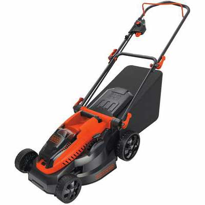 Top 10 Best Push Lawn Mowers In Reviews Cordless Lawn Mower Push Lawn Mower Cordless Mower