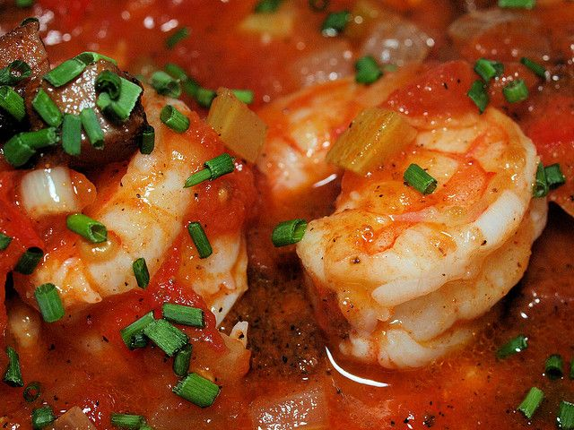 Can Pregnant Women Eat Cooked Shrimp