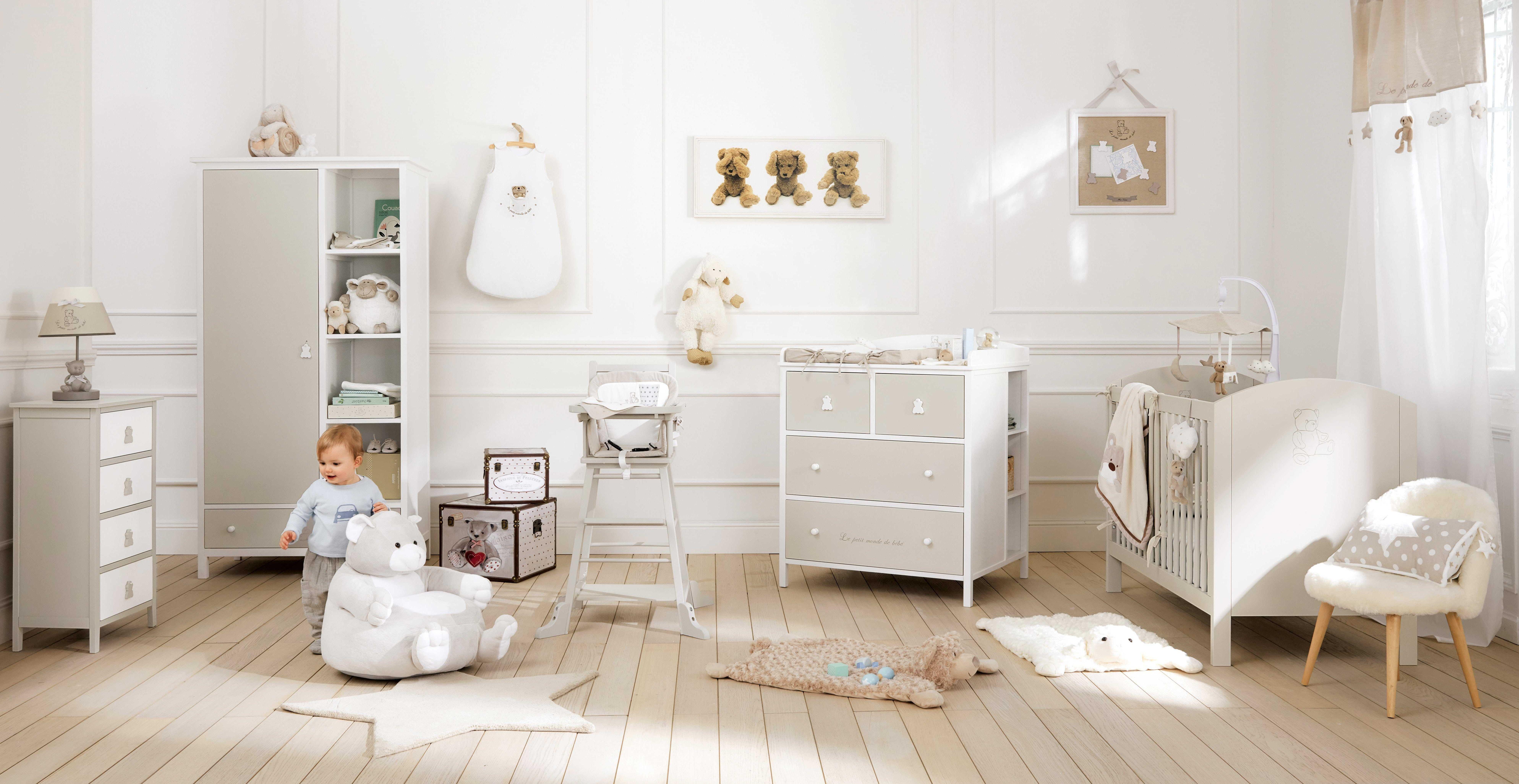 Baby Bebe Camerette Ikea