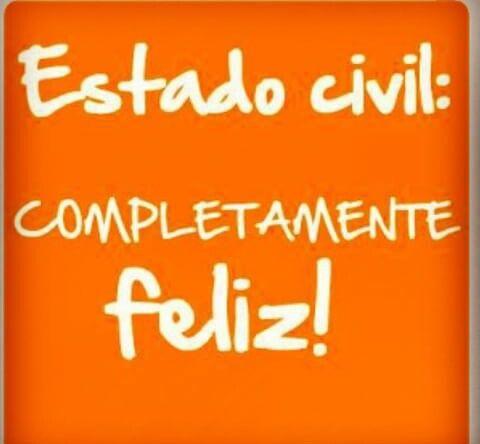 Felicidade o bom da vida!