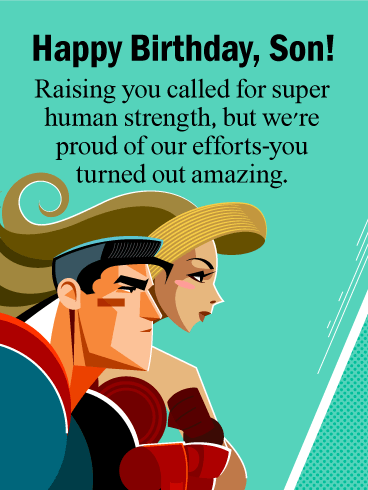 Raising Kids Is For Superheroes Give Yourselves A Pat On The Back