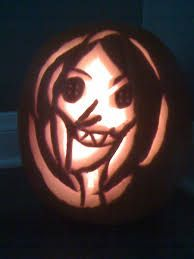 Image Result For Coraline Pumpkin Amazing Pumpkin Carving Halloween Pumpkins Carvings Pumpkin Carving Contest
