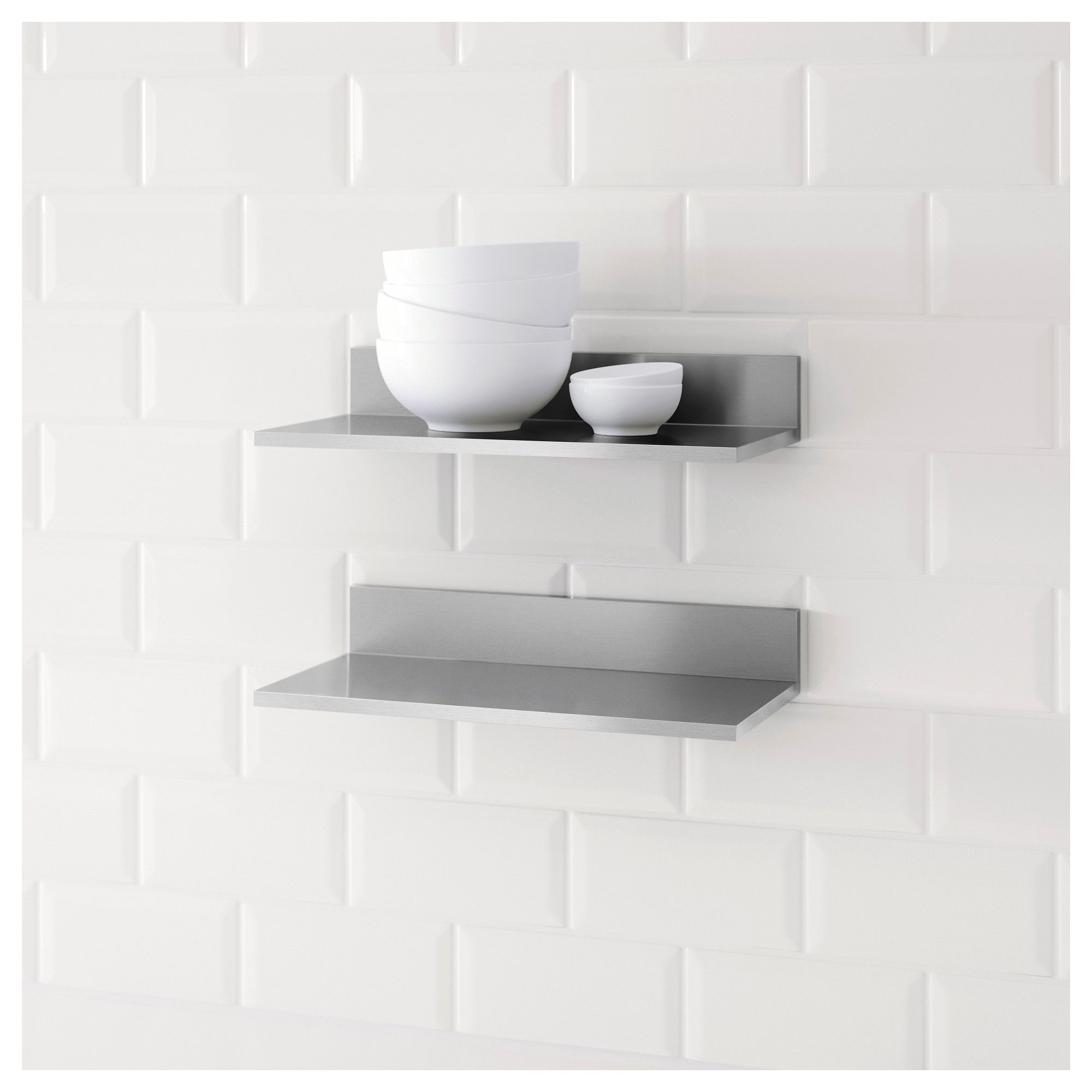 Shop For Furniture Home Accessories More Wall Shelves