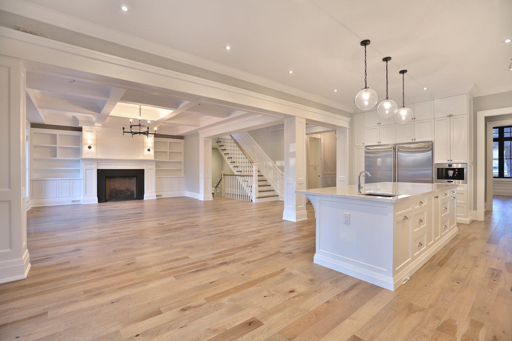 Alair Homes Burlington Poplar Drive 5 300 Sqft