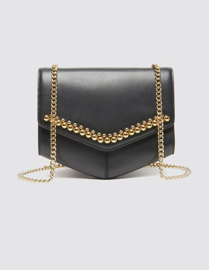 Medium Lou Bag SacsPurses Model SandrosponsoredBags Ygyb7fv6