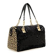 PARIS Sequin Bucket Single Shoulder Bag YC132(Screen Color). Get thrilling discounts up to 80% Off at Light in the Box using Coupon and Promo Codes.