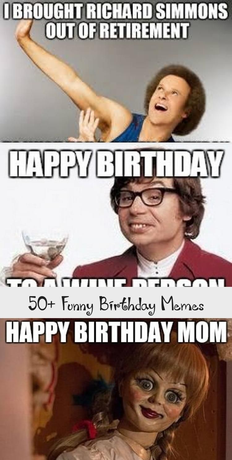 Funny Mothers Day Memes For Friends