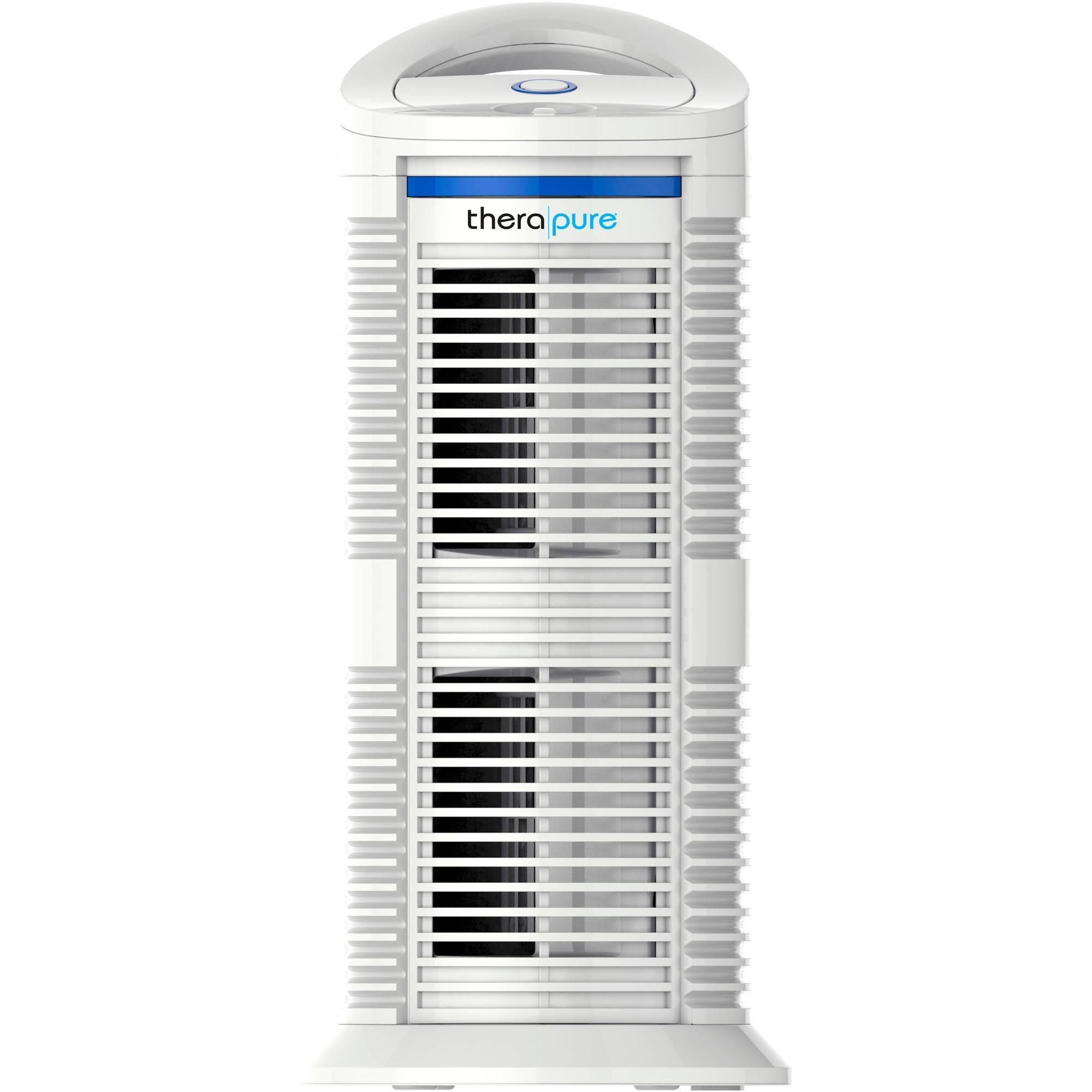 Envion TPP220H Hepa-type Air Purifier with Handle