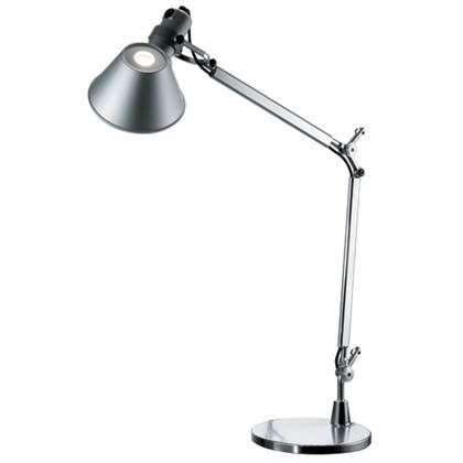 Artemide Tolomeo Led Tafellamp Table Lamp Desk Lamp Home Decor