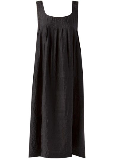 86a2eb6eed7a DOSA Asawa Slip Dress | Clothes | Dresses, Fashion, Black silk