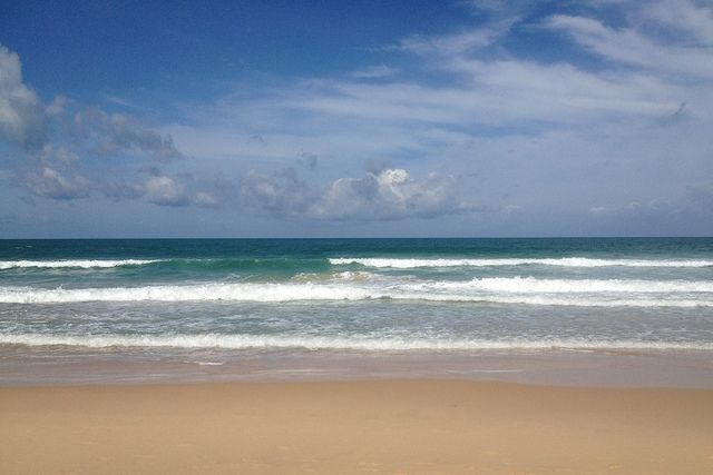 Quick Guide to Phuket by apairandaspare.  great Blog A Pair and A Spare.