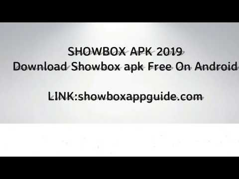 showbox apk free download Free, Cards against humanity