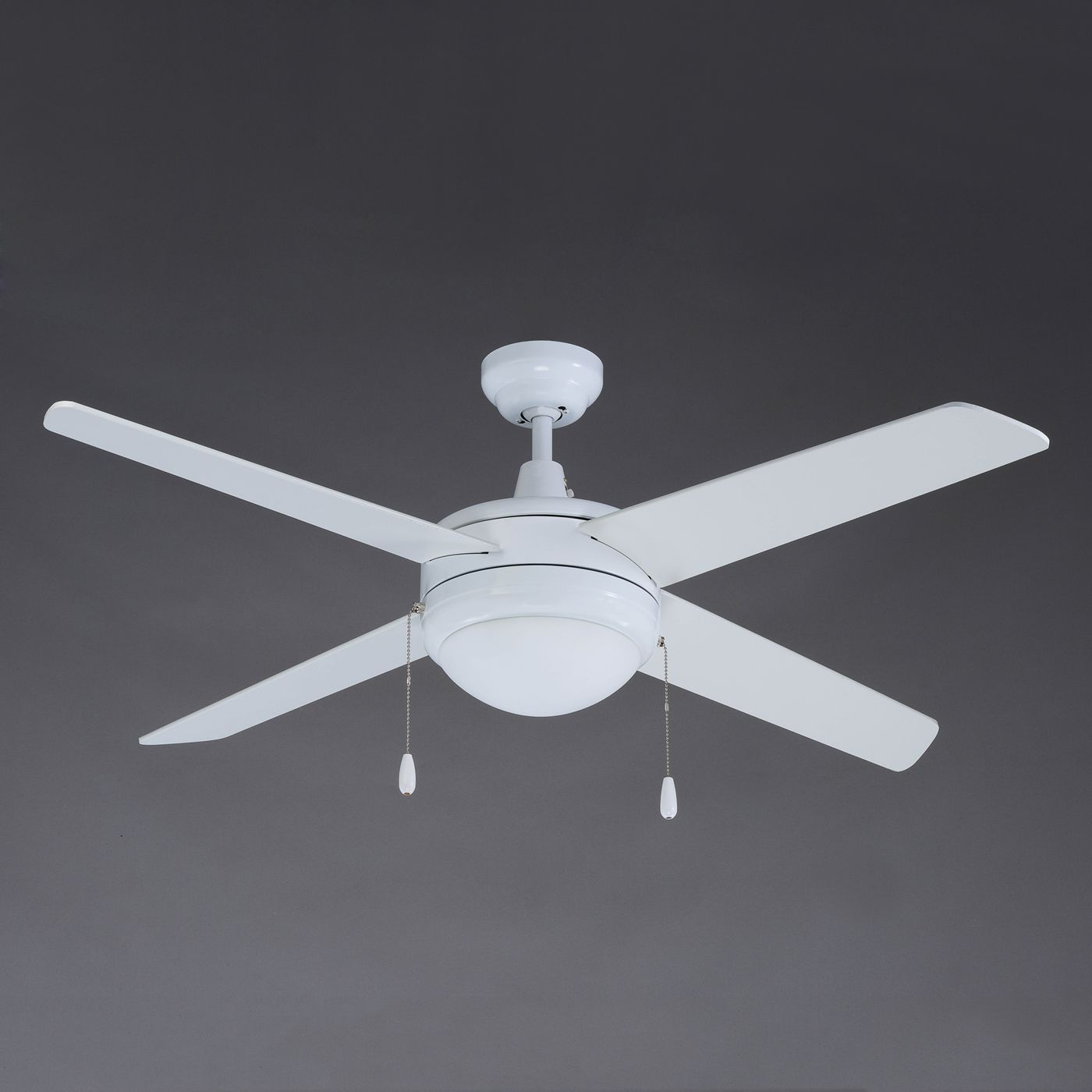 Royal Pacific 1004 Europa Ceiling Fan at ATG Stores
