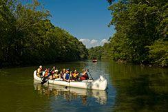 rental rates nahanton park newton charles river canoe kayak rh pinterest com