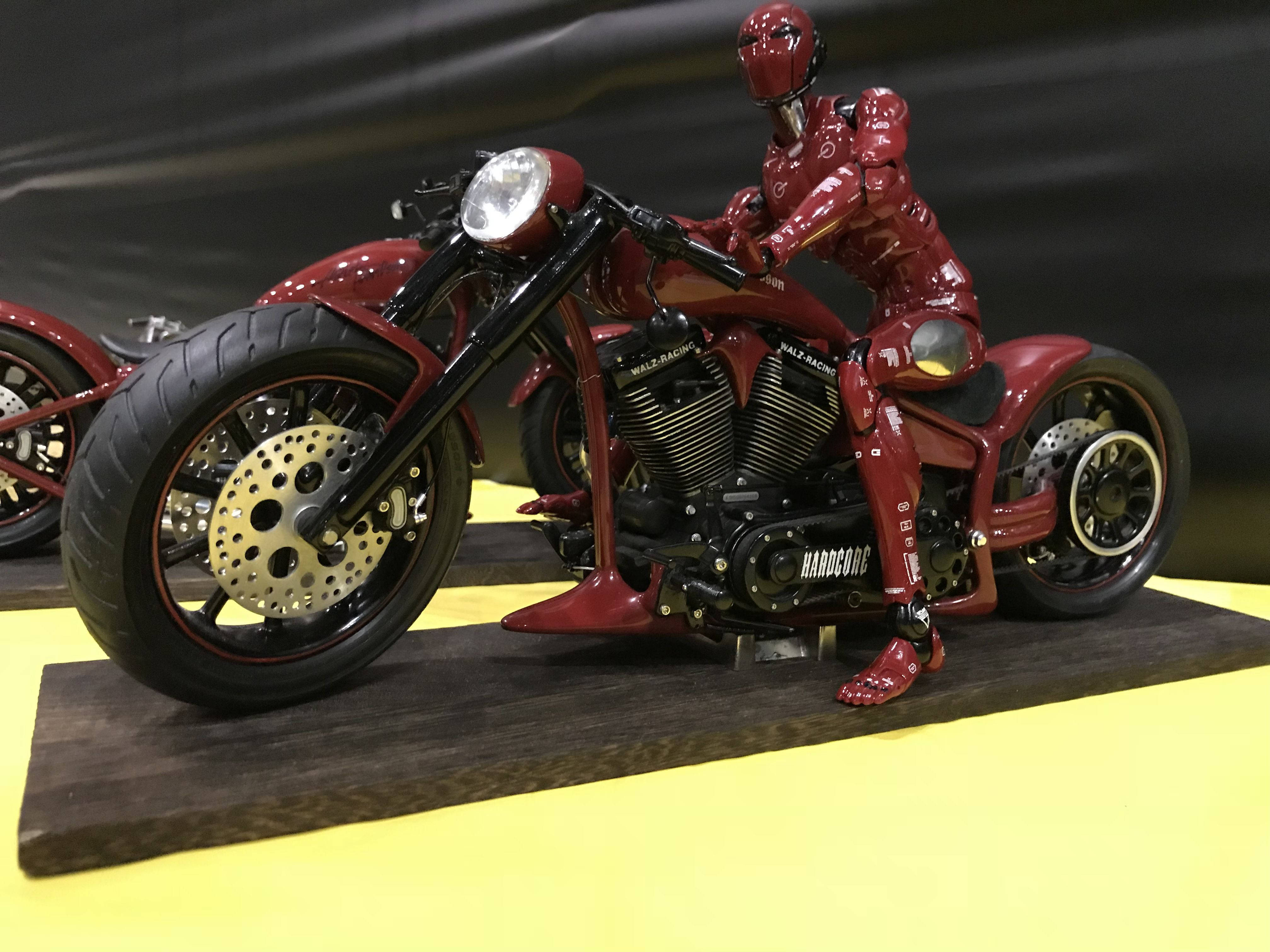 Hot Rod Custom Show Yokohama Japan 2017 | Hot wheels ...